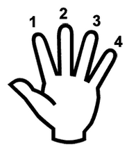 fingering2_3