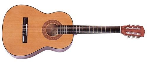 klassicheskaya-gitara
